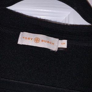 Tory Burch Sweaters - Tory Burch